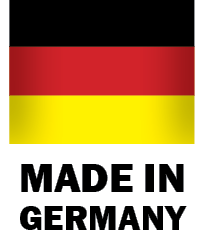 Logo Made in Germany.png