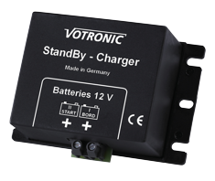 StandBy-Charger 3065