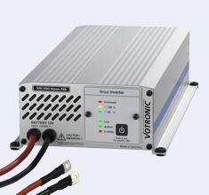 SMI 600 Sinus-NVS 3158